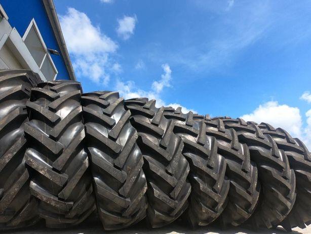 OFERTA 14.9-30 10 PR cauciucuri noi de tractor livrare RAPIDA