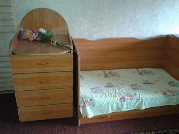 легло и скрин от фирма Дибо