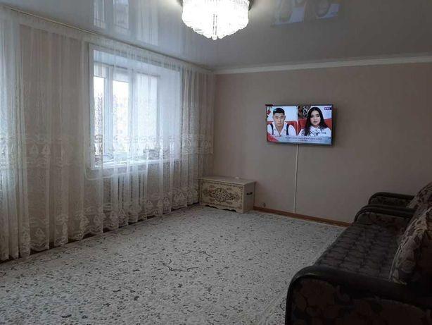 Сдам 3--х kомн дом за 100000тг в Алматы