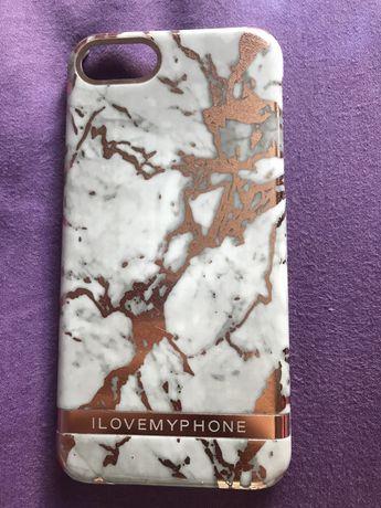 Case за iphone 6/7/8