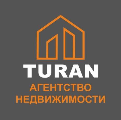 Риэлтор, маклер, агентство недвижимости, продажа и скупка квартир