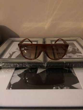 Тотален хит слънчеви очила