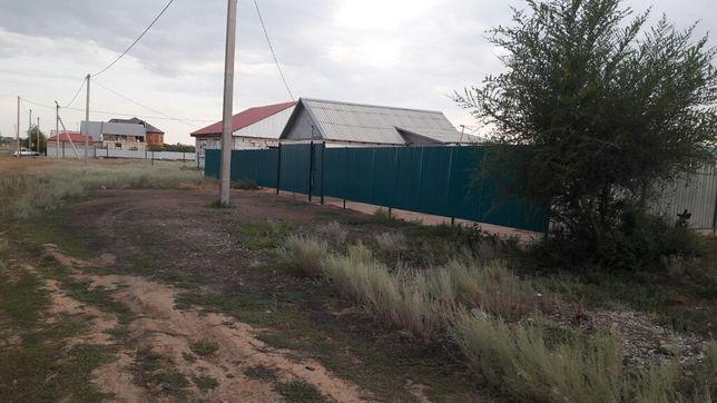 Продам  Дом Щапово  20 километр от города