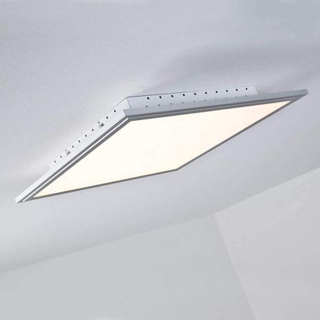 LED панел за квадрат Deckenaufbau 42 x 42 CM, 2500 лумена, регулируем