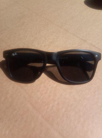 Слънчеви очила Ray Ban Оригинални