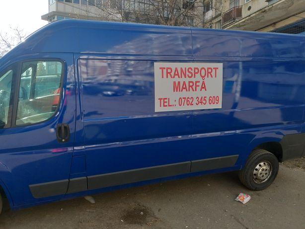 Transport Marfa Mobila Mutari Materiale cutii bagaje utilaje