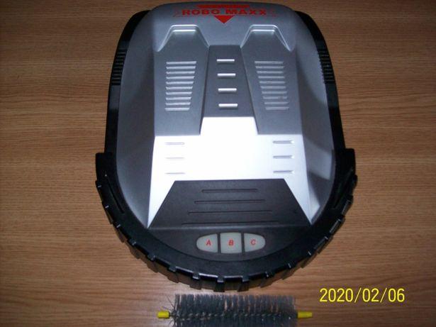 Robot Maxx pa 1101