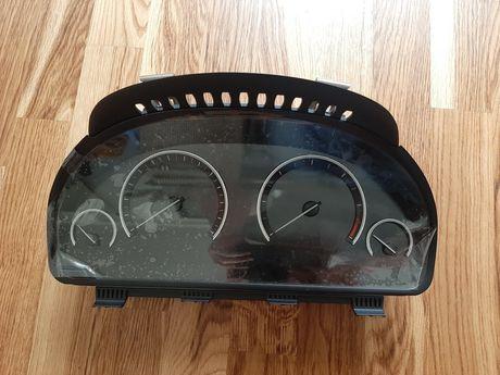 Ceasuri display bord 6wa cu HUD BMW f10 f11 f07 f15 f16