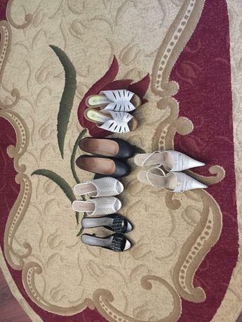 Женская обувь женская одежда