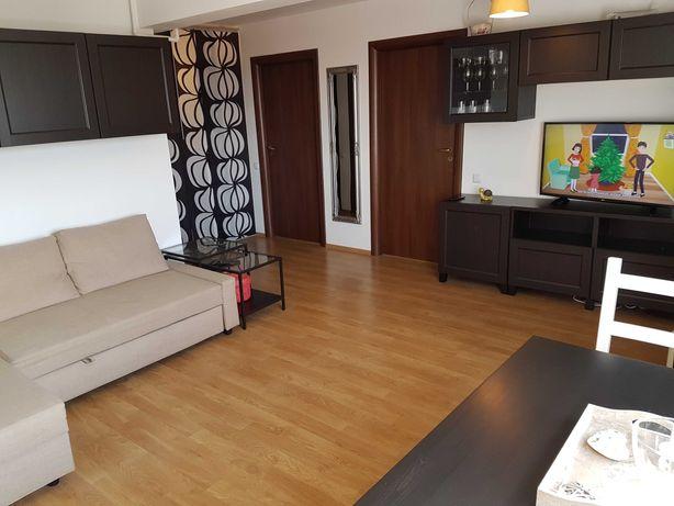 Apartament 2 camere, langa policlinica Chiajna