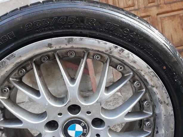 Jante BMW 150 buc
