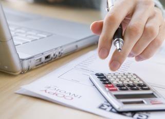 Expert contabil - servicii contabile complete SRL si PFA,