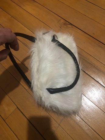 Дамска чанта малка