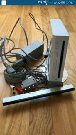 Nintendo Wii complet