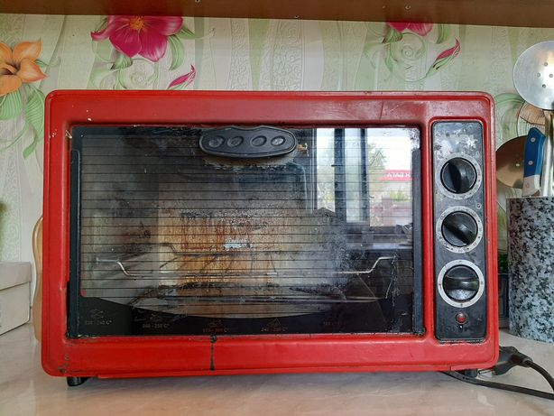 Продаётся Asel печка