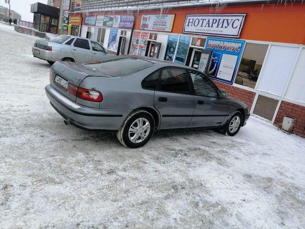 Продам Срочно Хонда аккорд