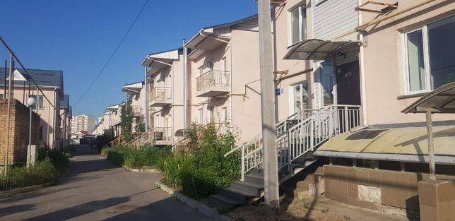 Продам таунхаус 207 кв.м. в КГ Елисейские поля