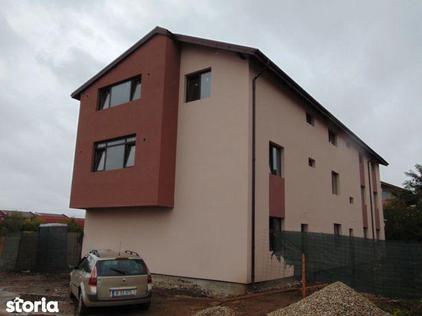 FARA COMISIOANE ap cu 2 camere la etaj 1 in bloc P+2 super locatie