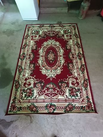Продам ковры  паласы