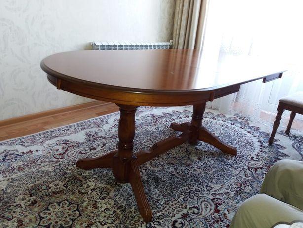 Мебель для зала. Это