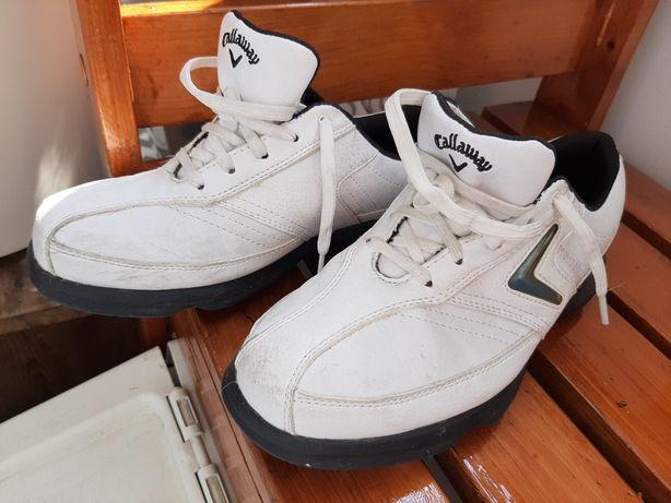 Pantofi golf calaway
