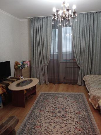 Продам 2 комнатную квартиру ЖК Меркурий