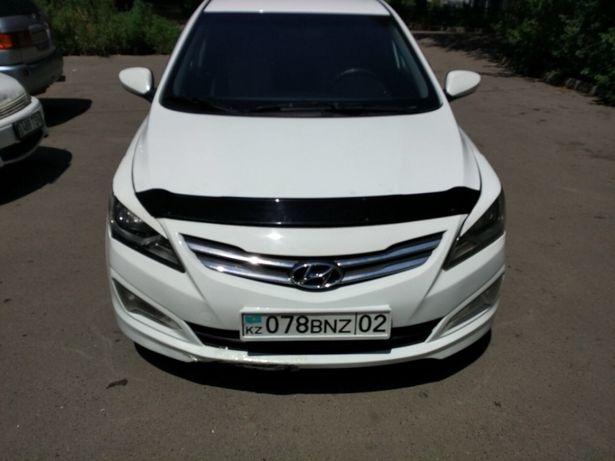 Аренда автомобиля без водителя Алматы Авто прокат/ Аренда авто Алматы/