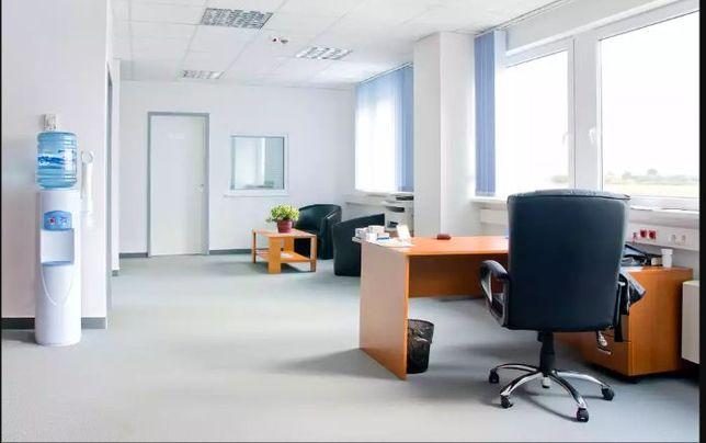 Офисы в Аренду сдам Аз-Наурыз 17