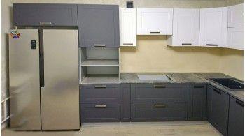 Реставрация мебели, замена фасадов, сборка разборка мебели