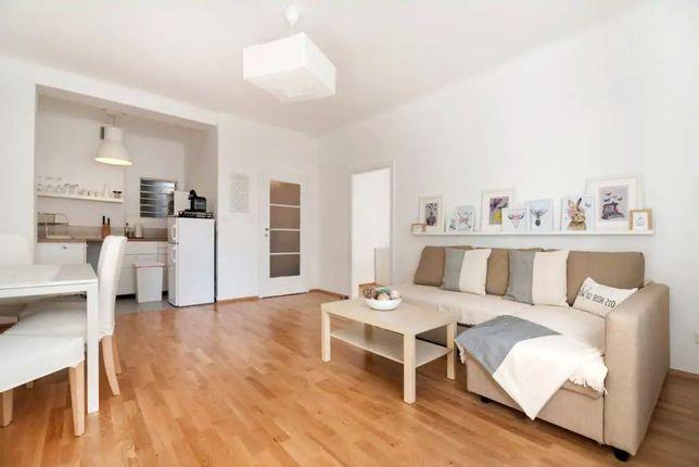 Уютная двухкомнатная квартира в ЖК Шахристан рядом с Мегой