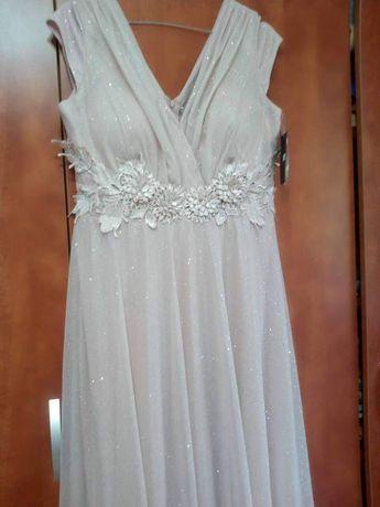 Rochie de ocazie foarte frumoasa