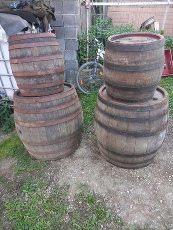 Butoi lemn stejar pentru vin