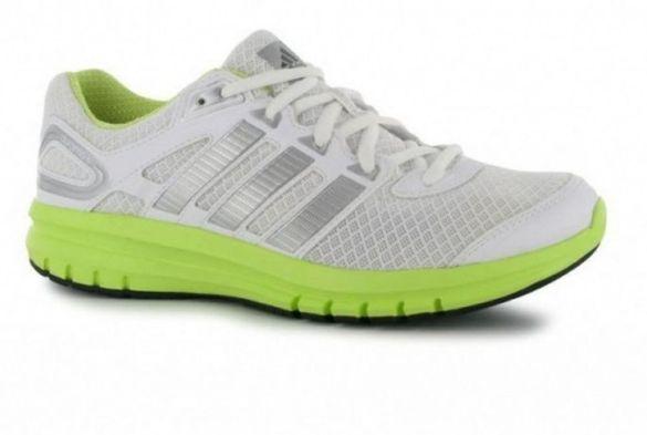 -44% adidas, 36.5, нови, оригинални дамски маратонки