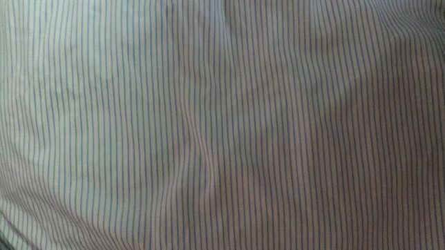 cupon poplin