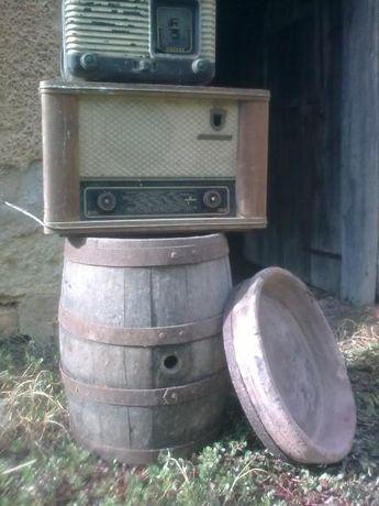 Старинни предмети