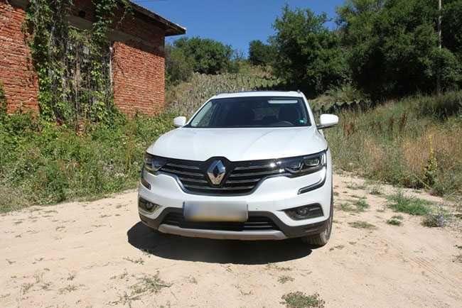 Opel Mokka 1.4 LPG