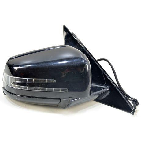Оригинално дясно огледало Mercedes E Class W212 ART200123