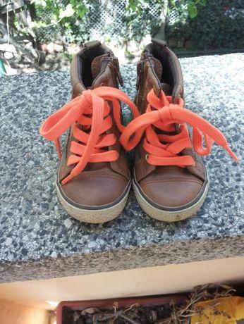 Детски обувки - номера 20, 21, 22