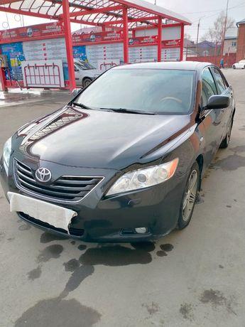 Продам. Toyota Camry