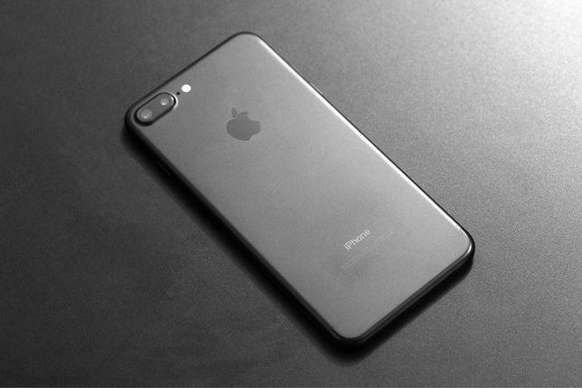 Аифон 7 плюс полный комплект