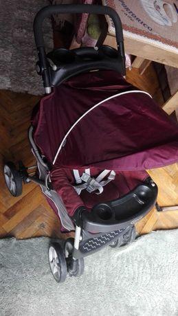 Детска количка GRACO