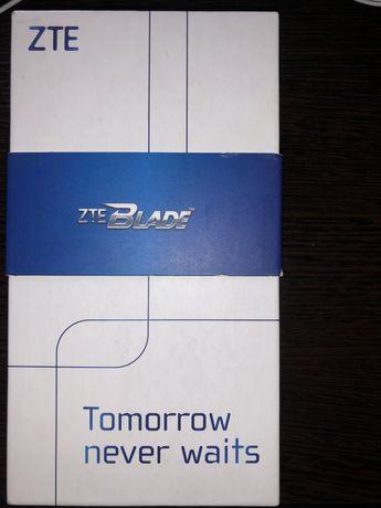 Продам ZTE Blade X5