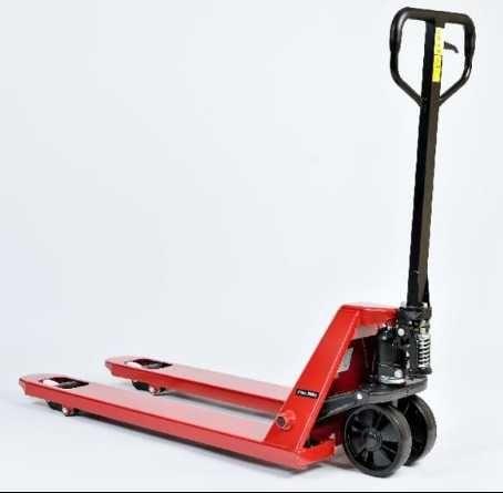 Transpalet manual hidraulic 2500 kg VL-TME25