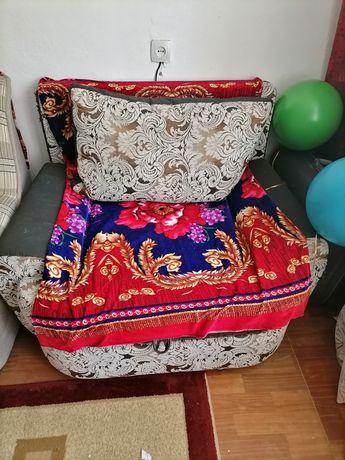 Продам кресло срочно