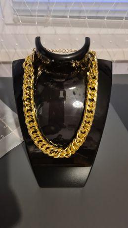Нови Евтини бижута с подарък пръстен