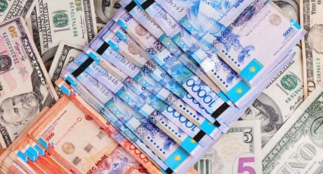 Обналичивание товарного кредита в рассрочку на 24 месяца! Товарный кре