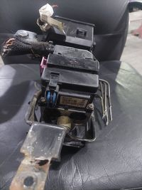 Pompa ABS opel zafira 0273004362