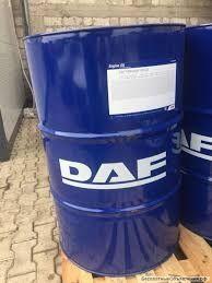 Бочки 205 литров