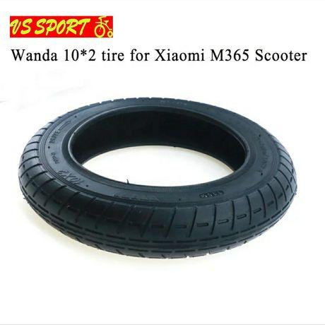 Wanda 10x2 гума (комплект )