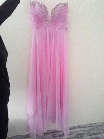 Нова дамска рокля